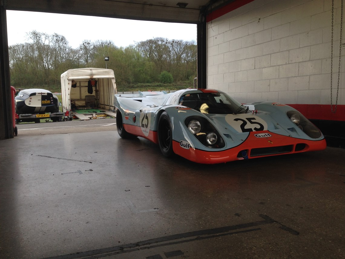 Porsche 917 For Sale >> Racecarsdirect Com Porsche 917k Replica
