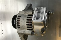 cargo-bosch-lightweight-alternator