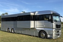 motor-home-race-car-transporter