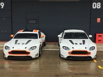 gt-cup---aston-martin-gt4---drives-available
