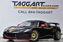 2012-lotus-evora-gt4-race-car