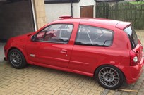 renault-clio-project-trackhillclimbsprint-she