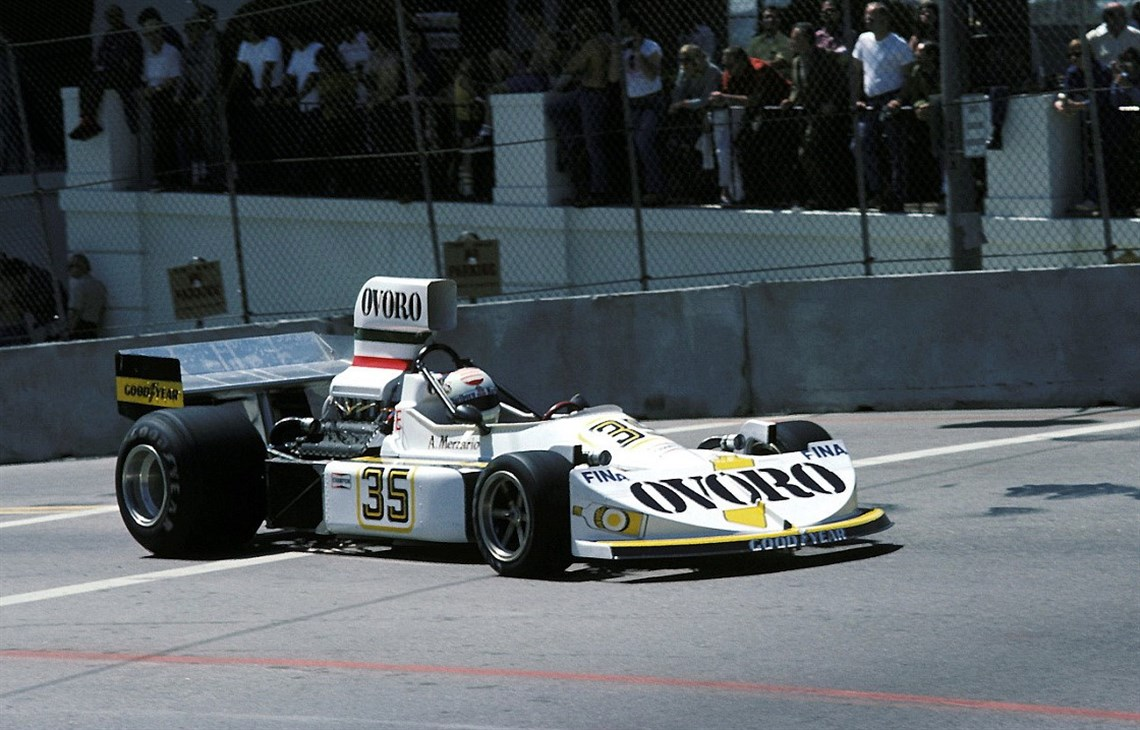 1976-march-761-f1-car-ex-arturo-merzario