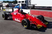 1994-van-diemen-rf9495-for-sale