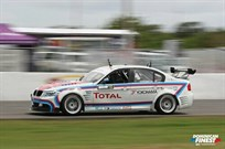 bmw-e90-ex-wc-scca-race-car