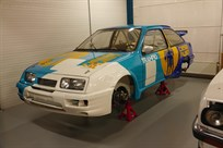eggenberger-ford-sierra-rs500