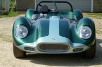 lister-jaguar-replica