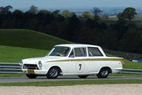 for-sale-steve-sopers-fia-race-lotus-cortina