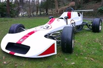crossle-33f-formula-ford-2000-factory-restore