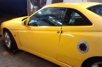 alfa-gtv-30-v6-24v-race-car-project
