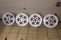 porsche-944-turbo-cup-wheels-magnesium-8x16-9