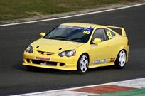 honda-integra-dc5-race-car