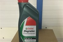 castrol-0w20-engine-oil