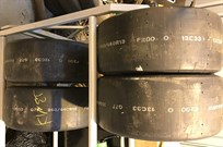 hankook-18-slicks-un-used