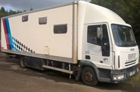 iveco-car-transportmotor-homeawning