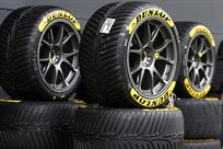 brand-new-dunlop-gt-slicks