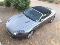 2006-aston-martin-db9-volante---price-reduced