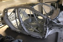 renault-clio-iv-caged-shell