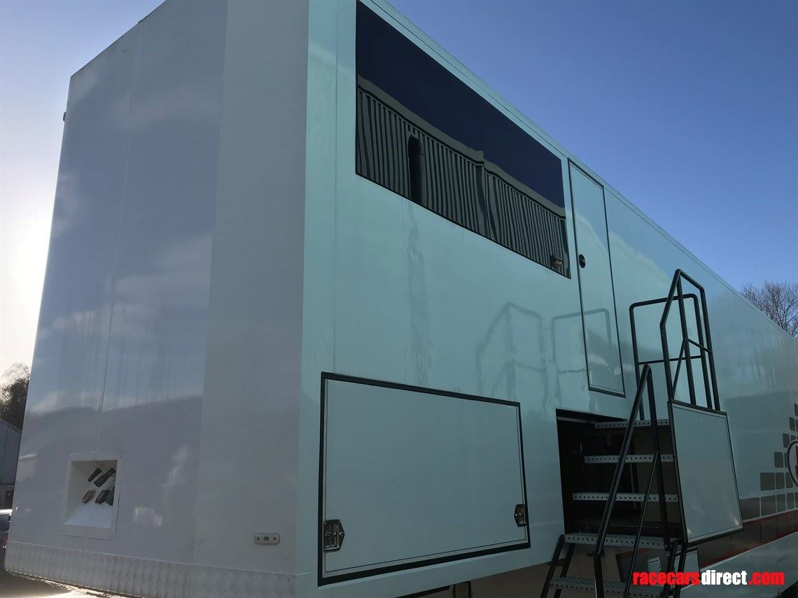 double-deck-4-car-race-transporter-and-awning