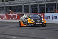 honda-civic-tcr-for-sale