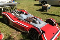 classic-clubmans-cars-for-sale---florida