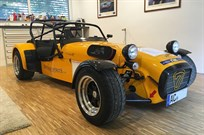 caterham-jpe-evo-r560-spec-as-new