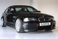bmw-e46-csl-track-car-reduced