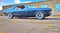 1966-ford-mustang-race-car---fresh-build-fia