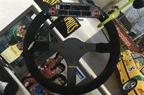 stack-steering-wheel-with-display