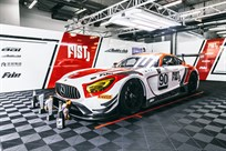 2016-amg-gt3-for-sale