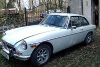 mgb-gt-lhd-chrome-bumper-model