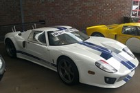 ford-gt-bailey-gt1