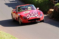 tvr-griffith-500-racehill-climb-car-well-know