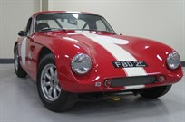 1965-tvr-1800s---price-reduced