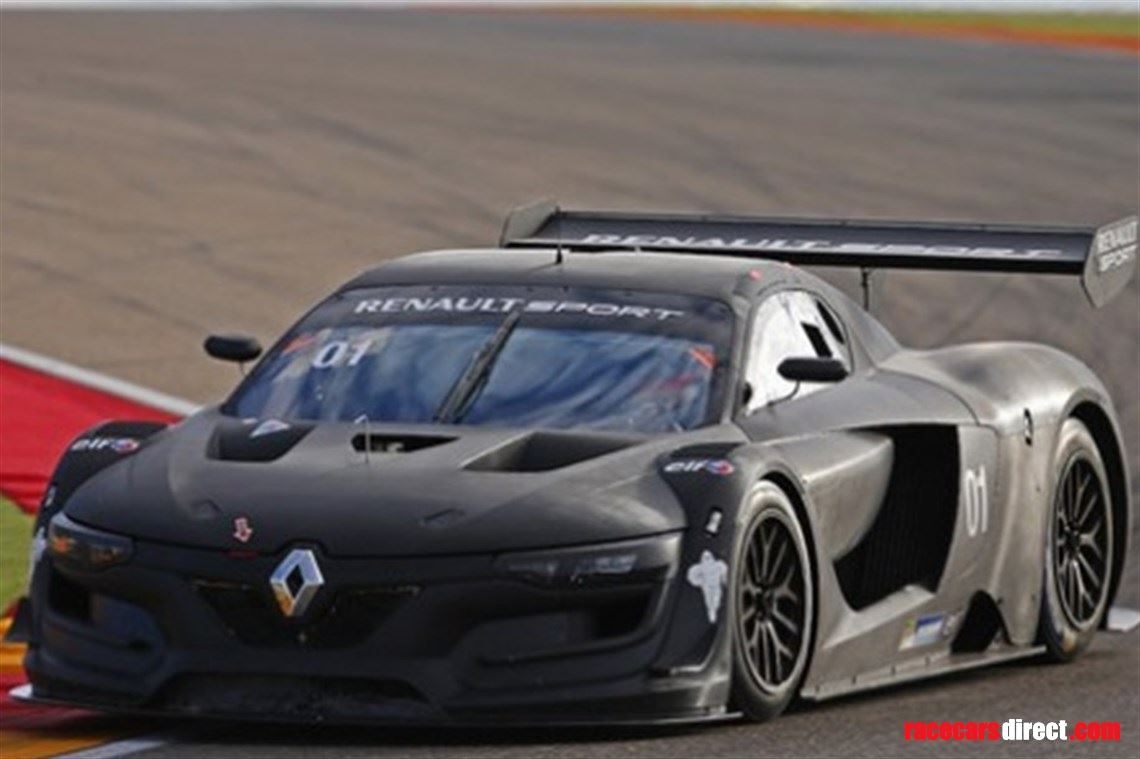 renault-rs01-one-of-the-fastes-cupcars