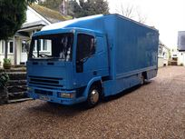 iveco-75t-fully-equipped-race-transporter