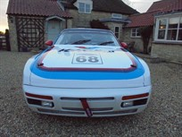 porsche-944-s2-race-car-ex-porsche-club
