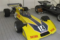 surtees-ts15-historic-f2
