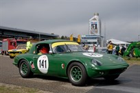 1965-lotus-elan-in-26r-specification-rhd