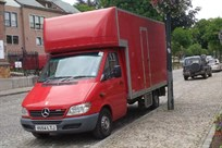 mercedes-sprinter-313-manual-3500-gvw-race-tr