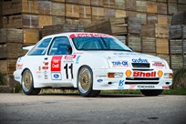 1990-ford-sierra-cosworth-rs500-group-a
