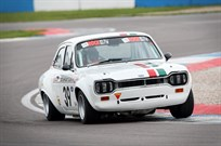 1972-broadspeed-escort-mki-rs-1600-fia-race-c