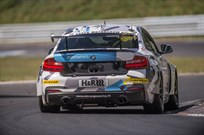 vln-24h-nbr-bmw-m235i-racing-drives-available