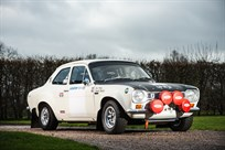 1968-ford-escort-mk1-twin-cam-works-rally-evo