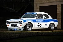 1970-ford-escort-mki-rs1600-fia-race-car