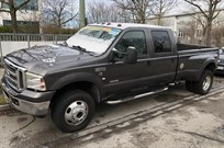 ford-f350-fx4-s-d