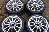 dynamics-racing-wheels