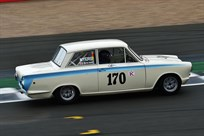 1963-fia-ford-lotus-consul-cortina