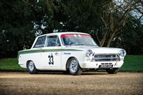 1963-ford-lotus-cortina-fia-race-car