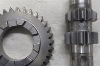 hewlandstaffs-series-5-gear-ratios